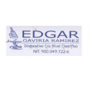 César Gaviria Ramirez