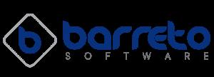 Barreto